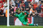 Manchester City : le départ de Claudio Bravo se précise