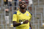 SM Caen : Ngom et Selemani dans le viseur