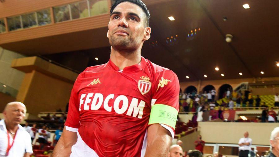 AS Monaco : le dossier Falcao réglé demain ?