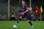 Serie A : Franck Ribery élu joueur du mois