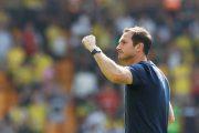 Chelsea : Frank Lampard aura une belle enveloppe pour recruter