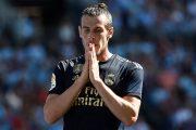 Manchester United : une offre pour Gareth Bale ?