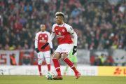 Everton : Gbamin va bien être le successeur d'Idrissa Gueye
