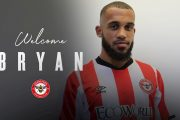 Officiel : Bryan Mbeumo quitte Troyes pour Brentford