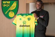 Officiel : Ibrahim Amadou prêté par le FC Séville