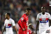 Officiel : Jordan Tell revient au SM Caen