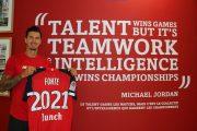 Officiel : Jose Fonte rempile au LOSC