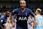 Tottenham : Lucas intéresse un cador anglais
