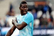 Officiel : Mario Balotelli rejoint Brescia