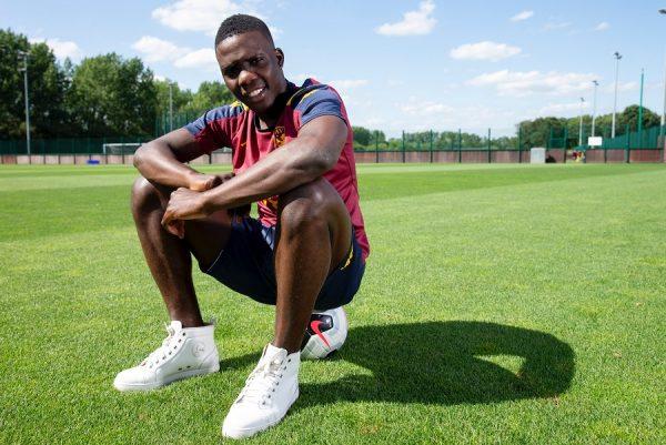 Officiel : deux recrues à Aston Villa