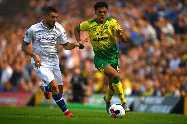 Tottenham se penche sur un jeune talent nord-irlandais