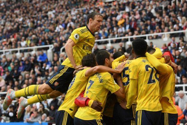 Arsenal : un départ surprise dans les prochains jours