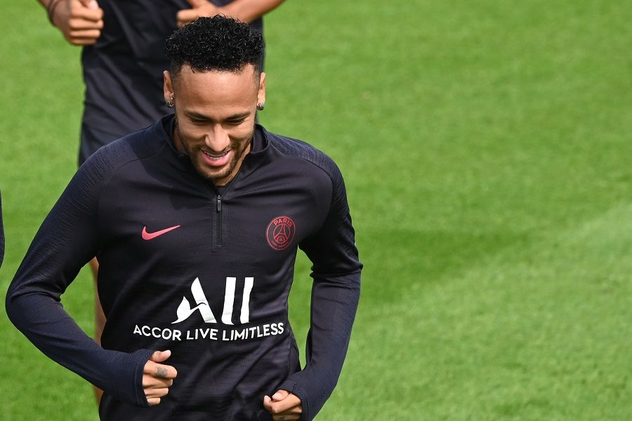 PSG : le FC Barcelone fait une petite offre pour Neymar !