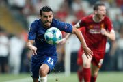 Chelsea : Pedro vers la sortie ?