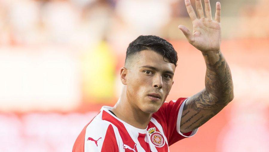 Officiel : Pedro Porro envoyé à Valladolid