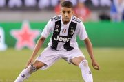 Dijon veut piocher à la Juventus