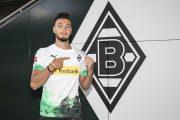 Officiel : Ramy Bensebaini file au Borussia Monchengladbach