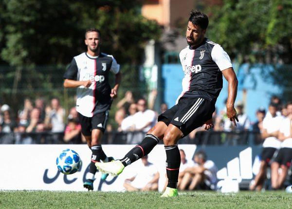 Bayern Munich : un milieu de la Juventus dans le viseur