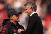 Man Utd : Ole Gunnar Solskjaer veut qu'Alexis Sanchez s'impose chez les Red Devils