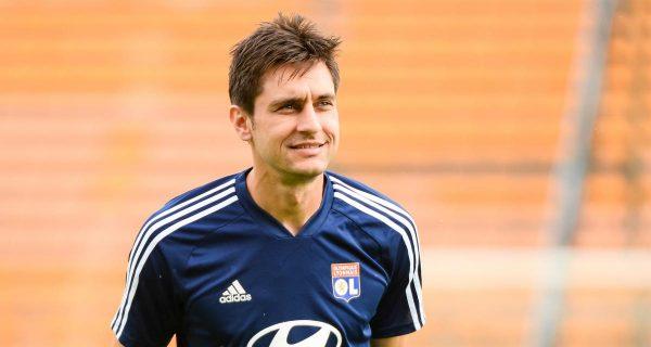 OL : Ciprian Tatarusanu voudrait déjà quitter Lyon
