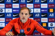 PSG : Leonardo cherche le successeur de Thomas Tuchel !