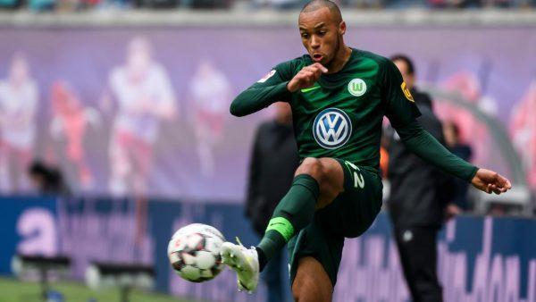Toulouse cible un défenseur en Bundesliga