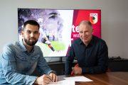 Tomas Koubek égratigne le Stade Rennais et le niveau de la Ligue 1