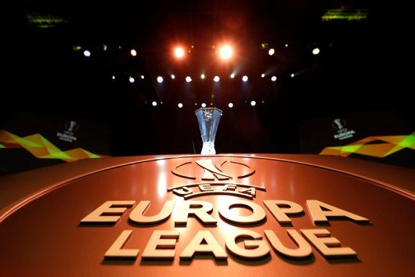 Ligue Europa : le tirage au sort des huitièmes de finale !
