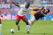 Milan AC : une offre pour Dayot Upamecano ?