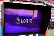 Michel Platini n'est pas fan du VAR