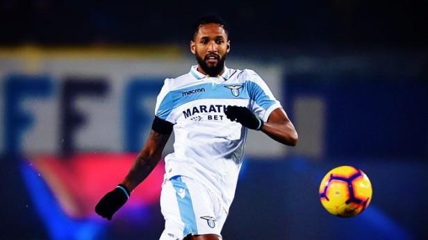 Wallace proposé à l'AS Monaco