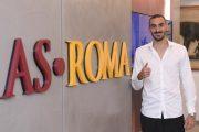 Officiel : Davide Zappacosta retourne en Italie
