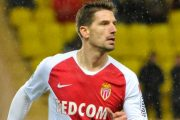Monaco va conserver Adrien Silva