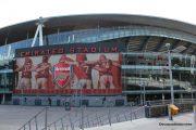 Arsenal : le fils du propriétaire annonce encore des folies sur le mercato