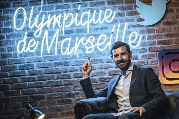 OM : le club attend un peu moins d'1 million d'euros !