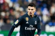 Mercato – Real Madrid : accord avec l'Espanyol pour Brahim Diaz ?