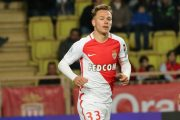 Cardona va quitter l'AS Monaco !