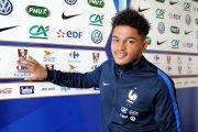 Officiel : Poha quitte Rennes