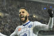 Nantes : un défenseur déniché en Belgique ?