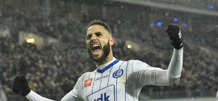 FC Metz : un international tunisien est attendu