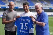 Officiel : Nice cède un deuxième joueur à Auxerre