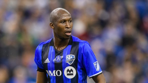 Officiel : Rod Fanni reprend du service