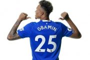 Officiel : Jean-Philippe Gbamin rejoint Everton