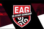 Ça va encore bouger à Guingamp !
