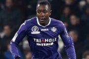Giannelli Imbula ouvre la porte à un retour en Ligue 1