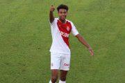Isidor va quitter l'AS Monaco