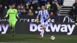FC Barcelone : Vasyl Kravets surveillé pour l'an prochain