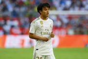 Real Madrid : Kubo bientôt prêté ?