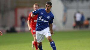 Officiel : Schalke 04 blinde une pépite