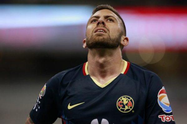 Retour en Ligue 1 pour Ménez ?